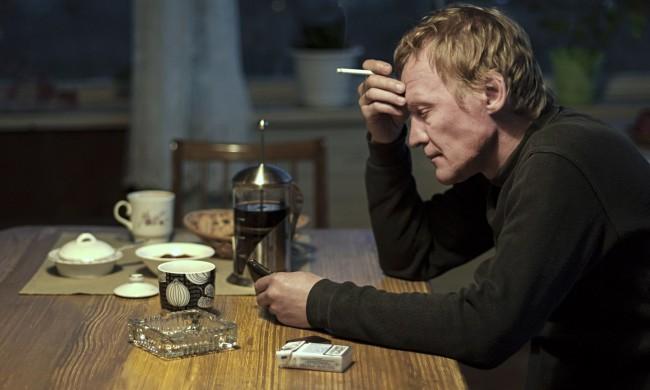 Still, Leviathan (2014) | © Alexander Rodnyansky