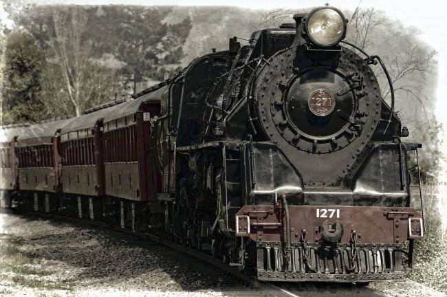 locomotive-222174_1280.jpg.crdownload