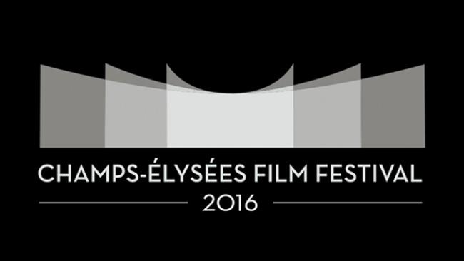 Courtesy of Champs-Élysées Film Festival