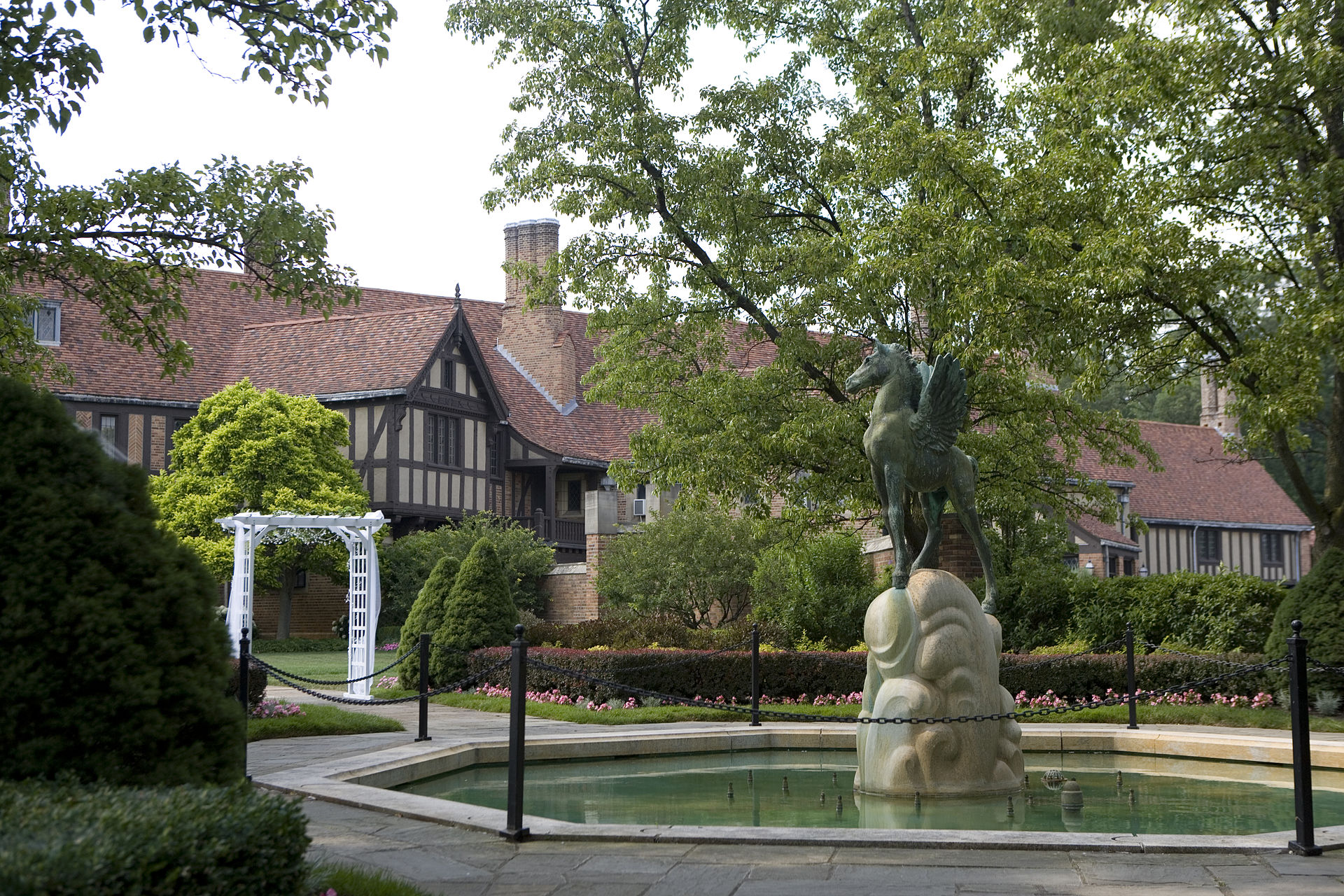 Top 10 Restaurants In Rochester Hills Michigan Usa