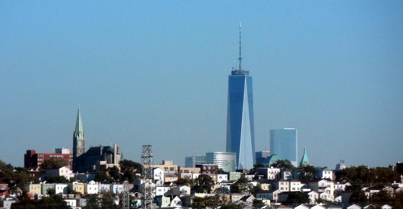 The Best 10 Restaurants In North Bergen New Jersey
