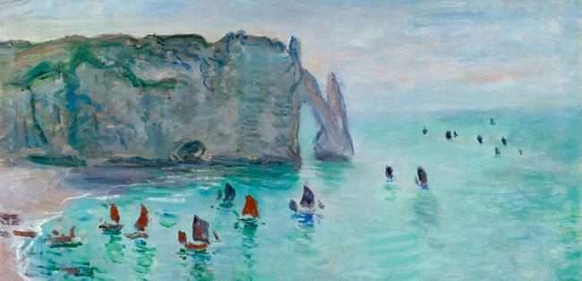 Courtesy of Musée Jacquemart-André