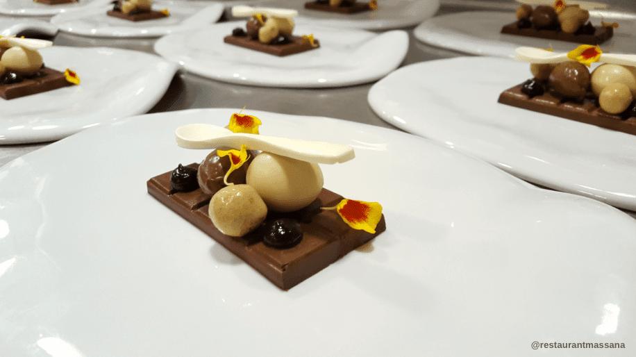 The 10 best restaurants in the costa brava region spain - Massana restaurant girona ...