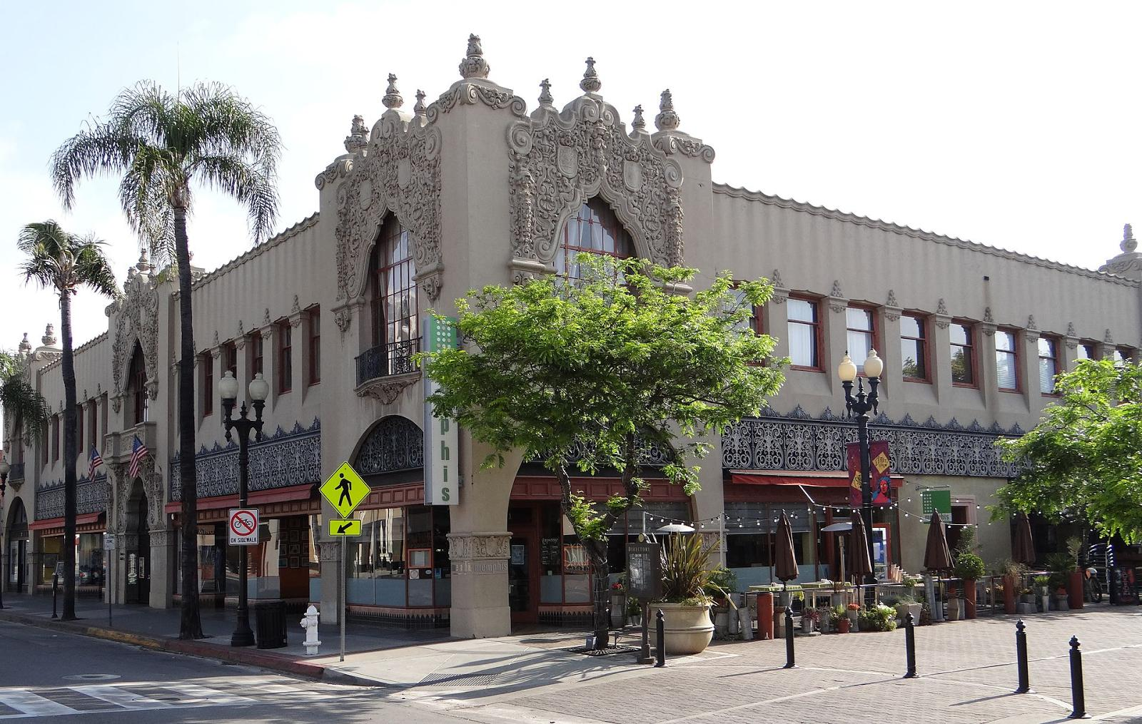 Cheap Things To Do In Orange County California