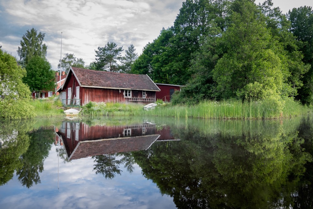 Sweden 39 S 10 Most Beautiful Places