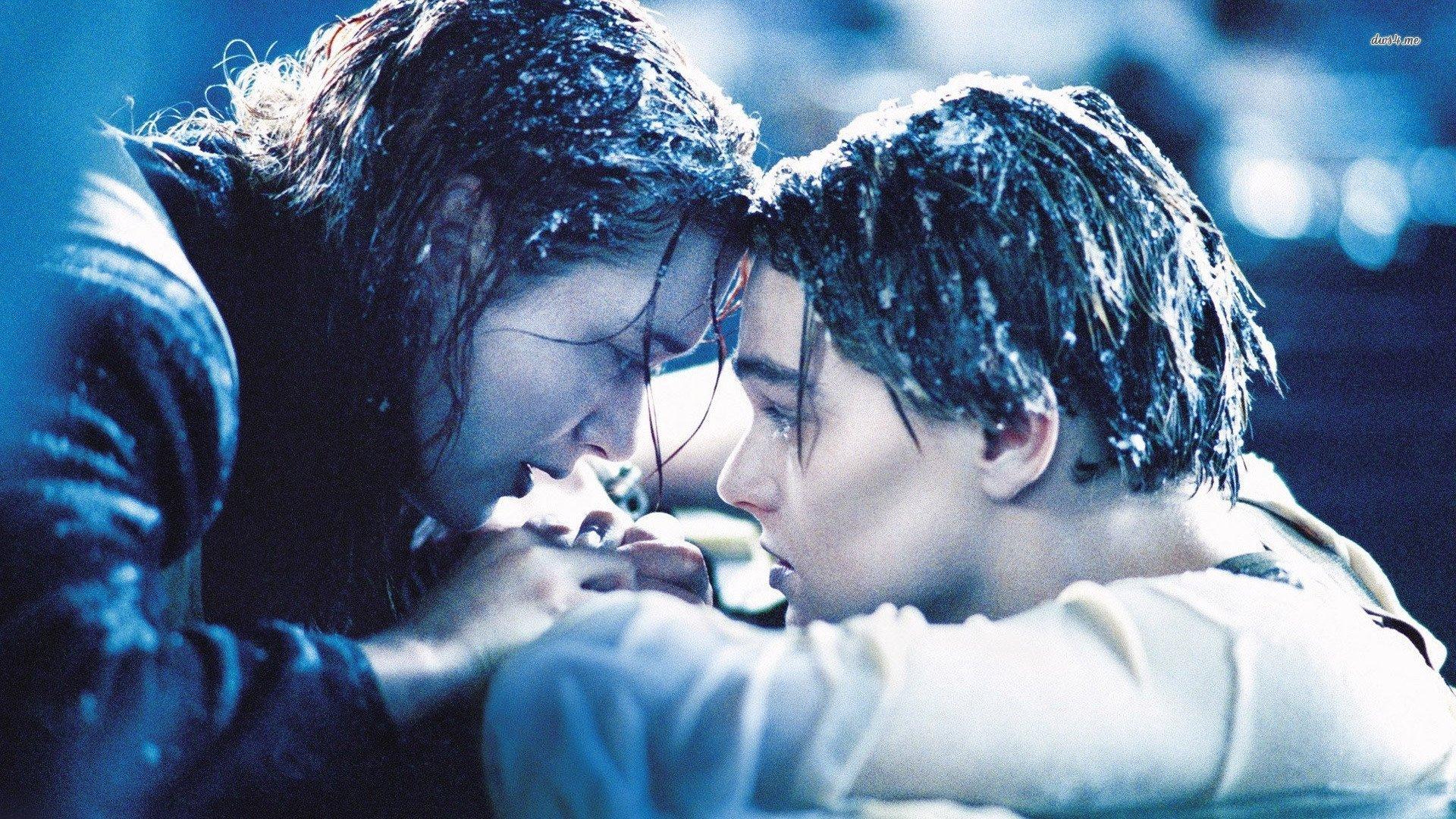 Resultado de imagen de titanic film