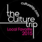 Local Favorite Award