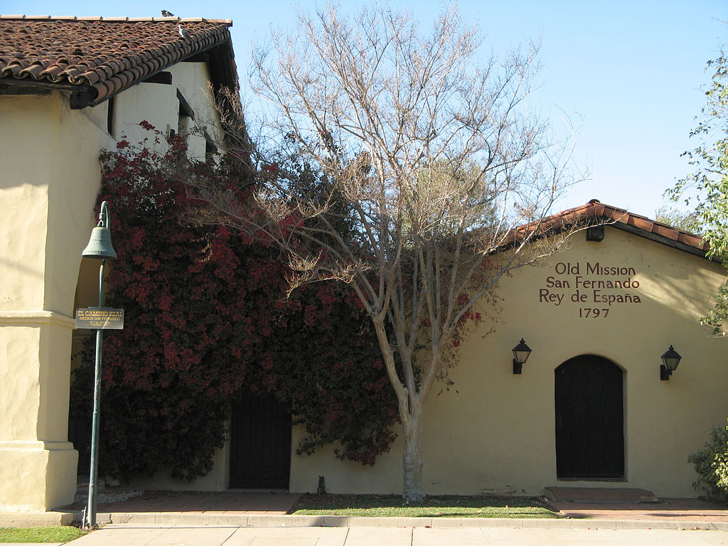 Top 10 Things To Do And See In The San Fernando Valley