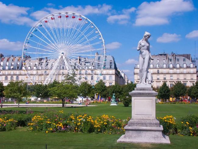 1024px-Tuileries-Roue