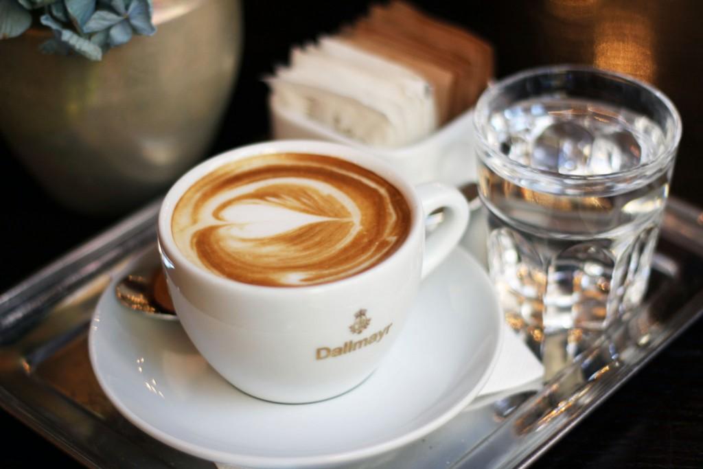 Coffeetime |© Stefan Böhm Fotografie / flickr