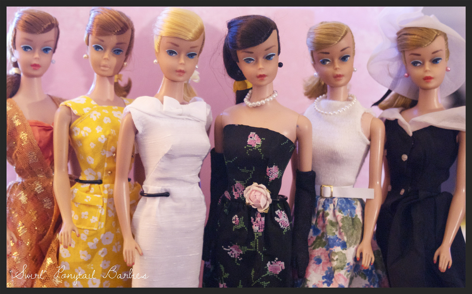 7e37cfcf940ef The History Of The Barbie Doll