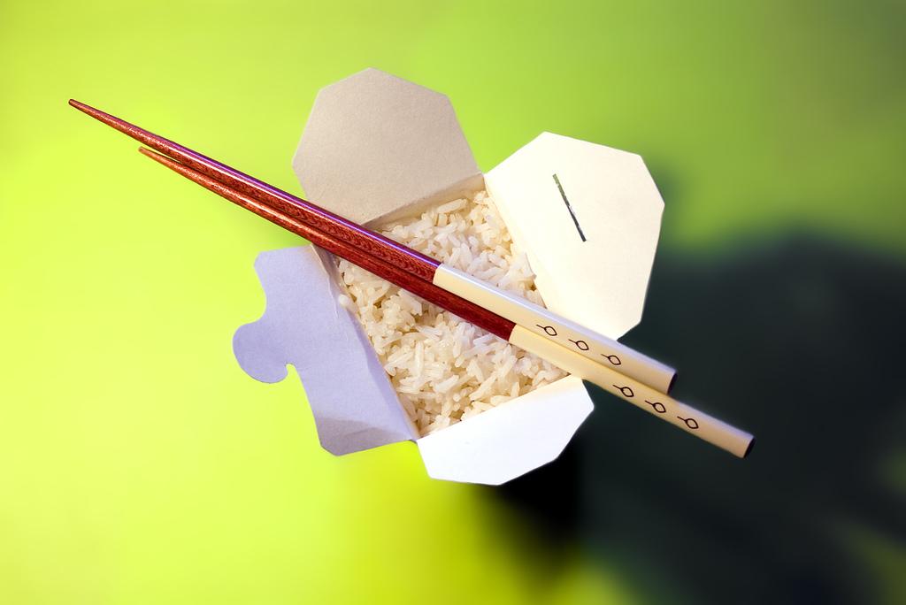 Riced out. | © photographybanzai/Flickr