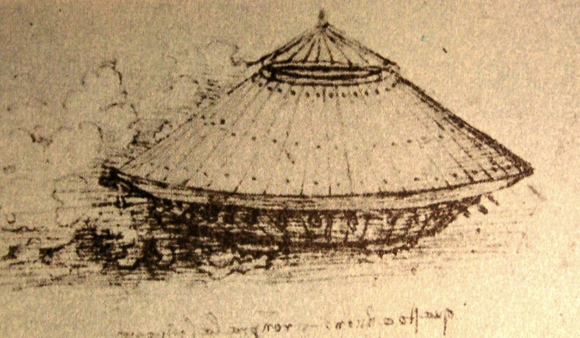 10 Fascinating Inventions From The Italian Renaissance