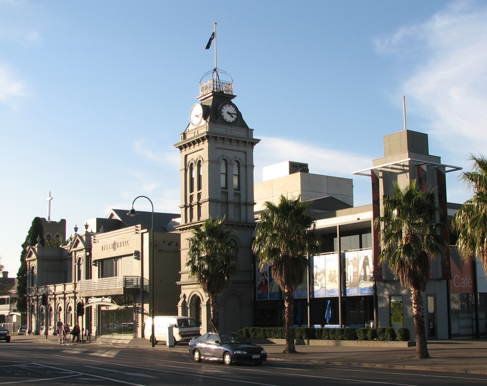 Clocktower_Centre_Wikipedia