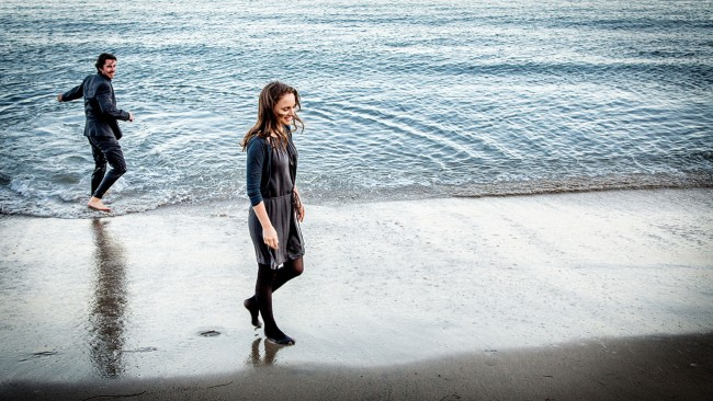 Knight of Cups | © FilmNation Entertainment