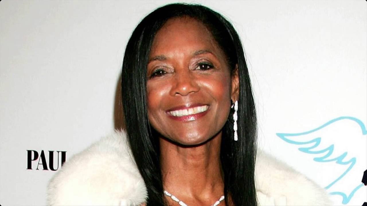 margaret avery pictures