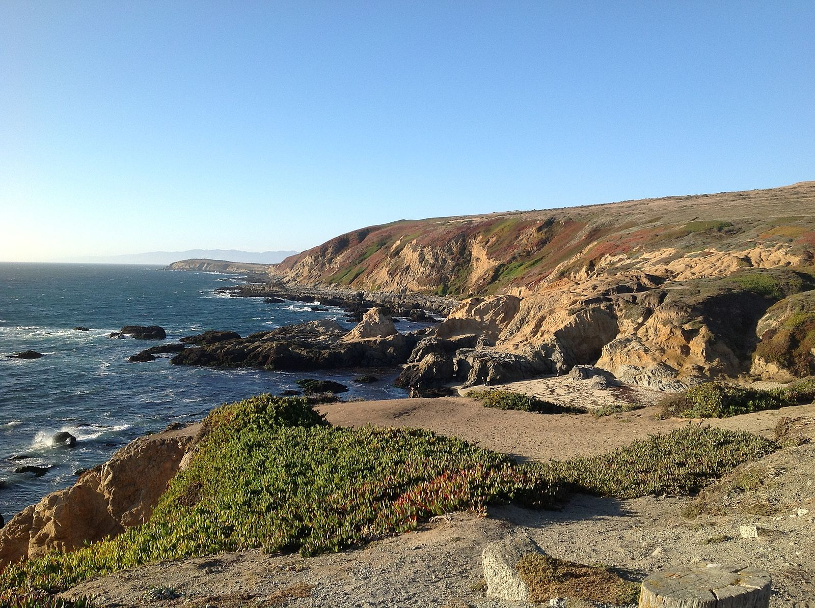 Spa Near Bodega Bay Ca