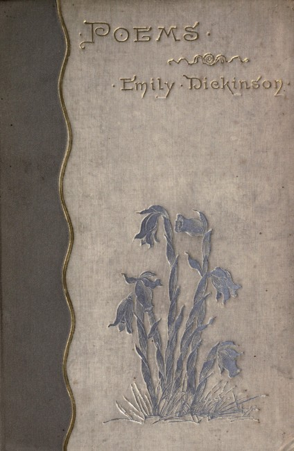 Poems_by_Emily_Dickinson,_Cover copy
