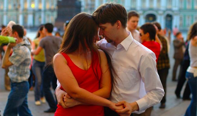 Salsa   © Anton Kudris/Flickr