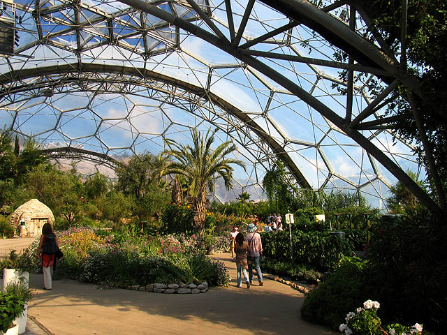 The_Hot,_Dry_Biome,_Eden_Project_-_geograph.org.uk_-_219410