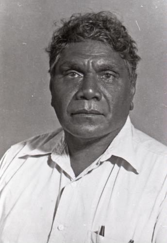 Albert Namatjira The Most Celebrated Aboriginal Artist
