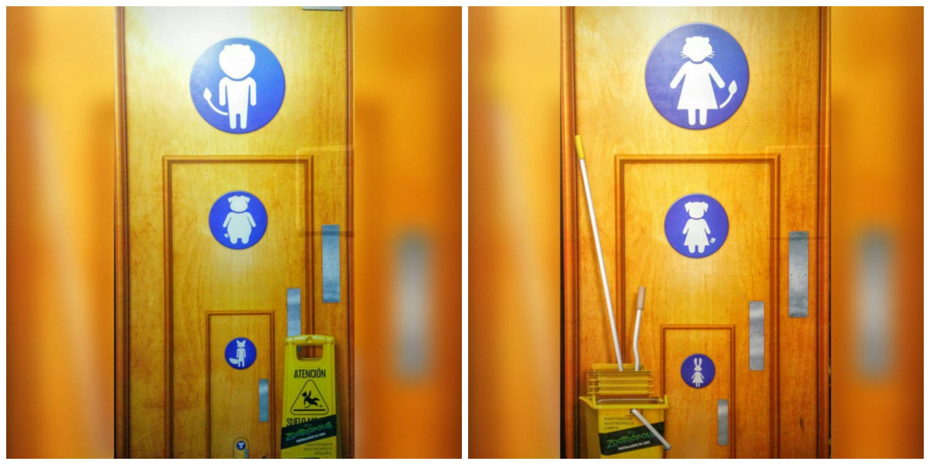 Funny Bathroom Signs Youtube funny bathroom signs from around the world