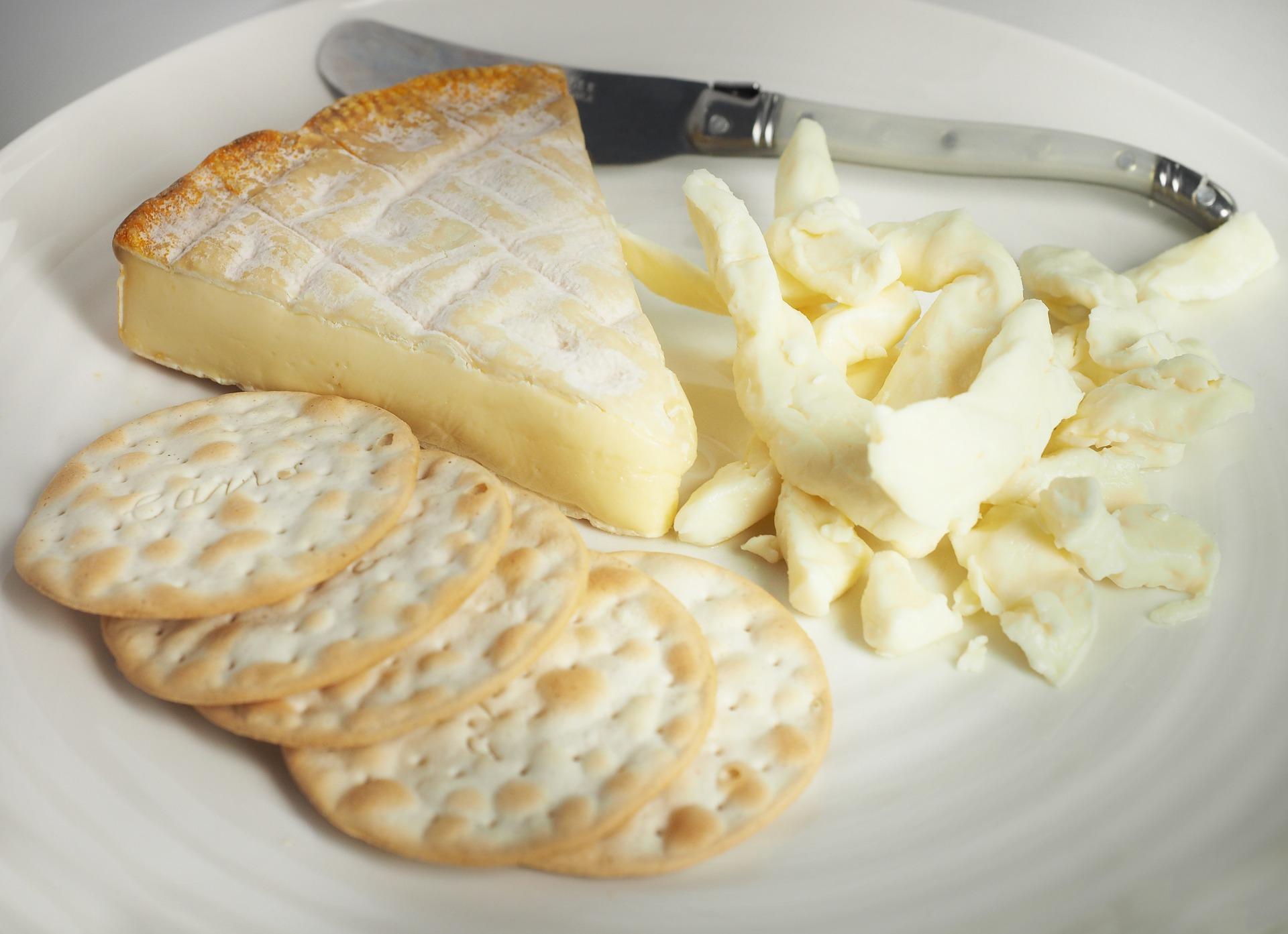 Cheese Curds | © dbreen/Pixabay