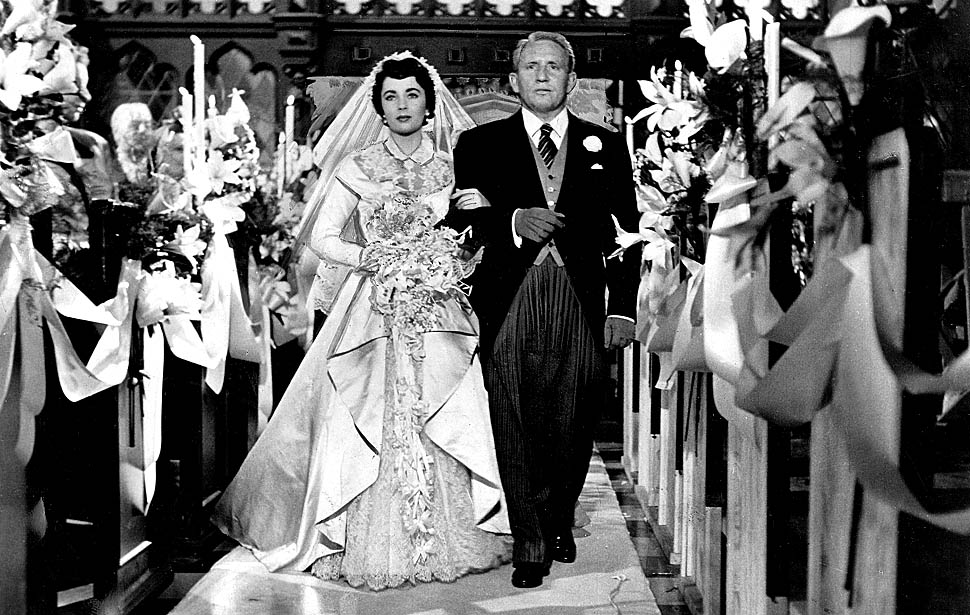 8 Must-See Films By Vincente Minnelli