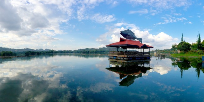 Mindanao, Philippines | © ed_davad/Pixabay