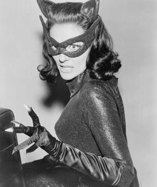 Lee Meriwether © Greenway Productions/Flickr