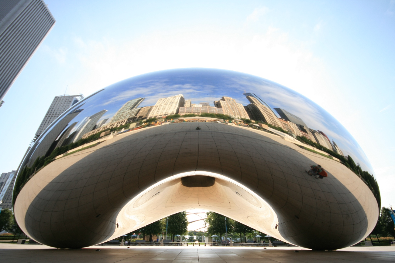 17 Chicago Phrases You Need In Your Life