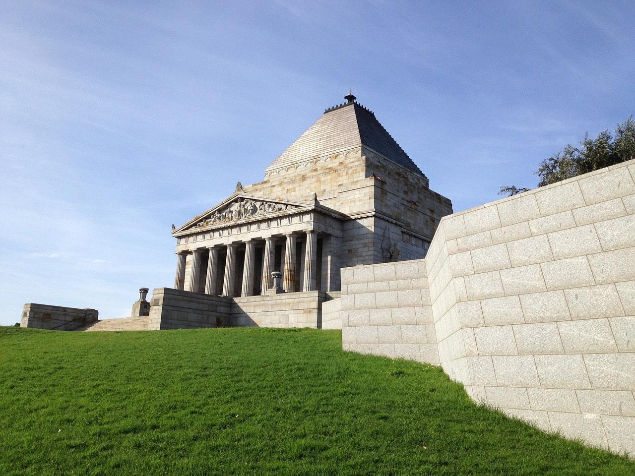 monument-405426_1280