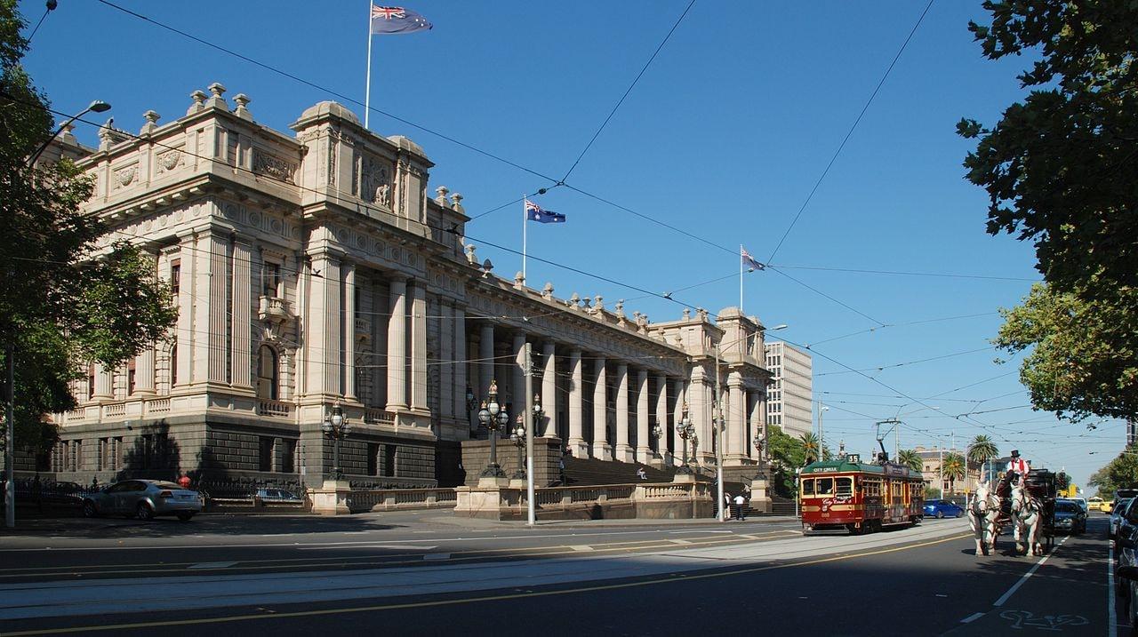 Parliament_House_Melbourne_2010