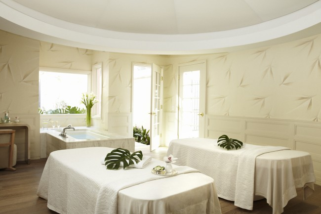 PHOTO 10_TOP 10 LUXURY SPAS IN LA