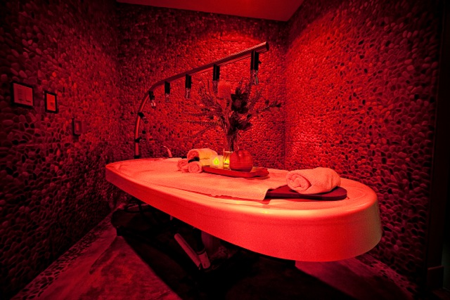 PHOTO 11_TOP 10 LUXURY SPAS IN LA
