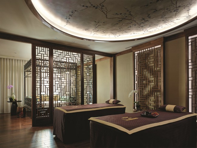 PHOTO 2_TOP 10 LUXURY SPAS IN LA