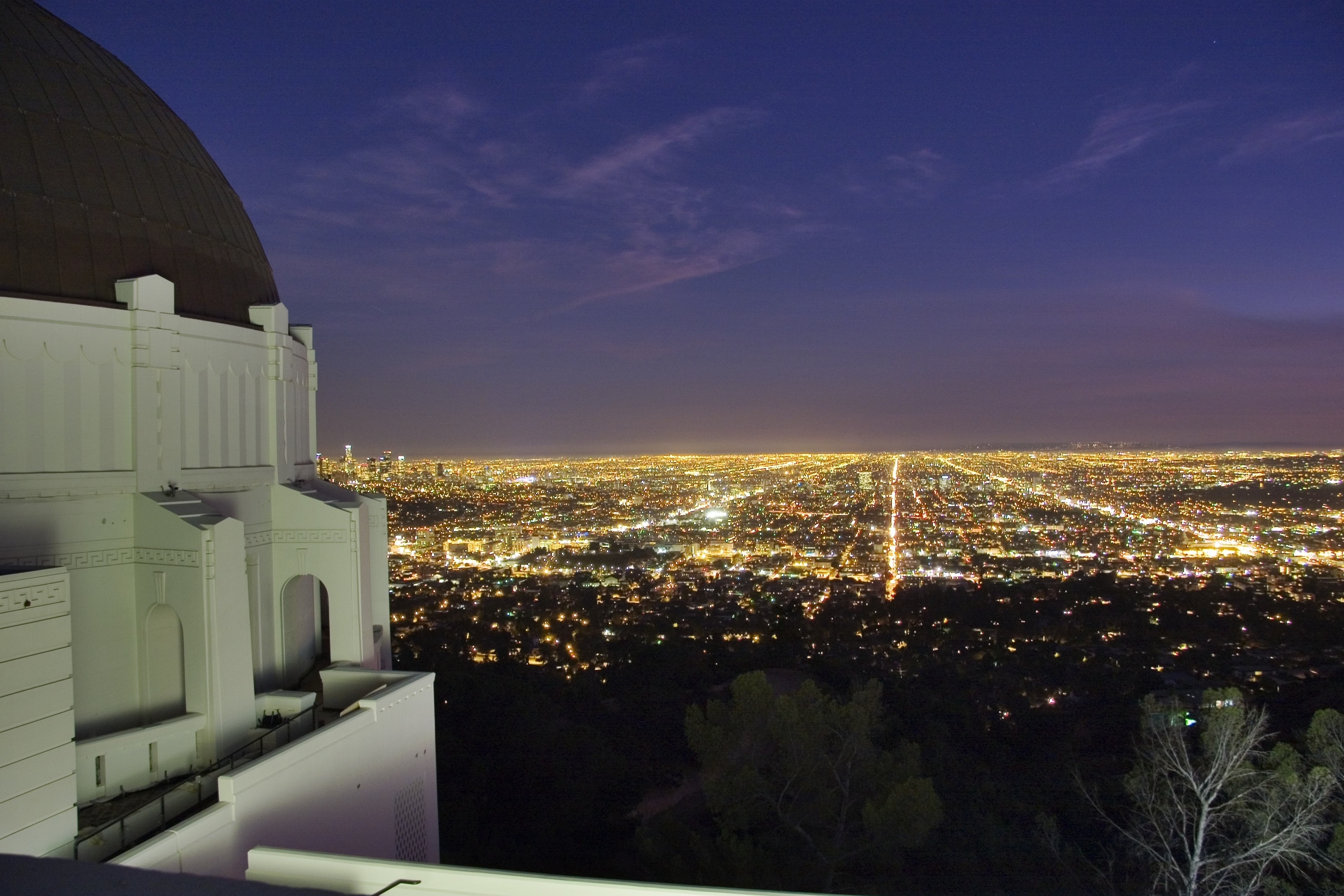 The Top 10 Things To Do And See In Los Feliz