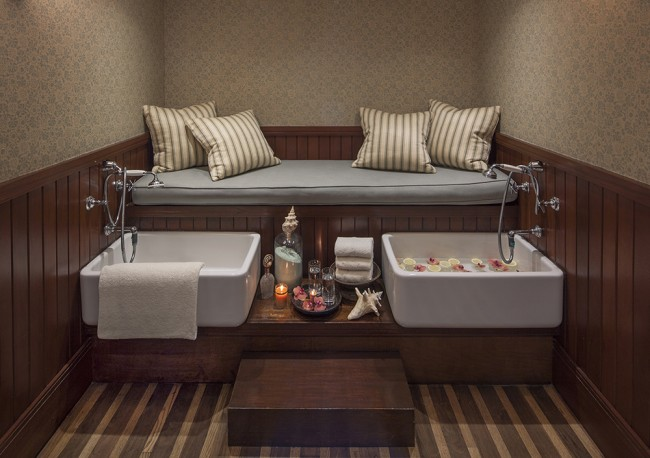 PHOTO 4_TOP 10 LUXURY SPAS IN LA