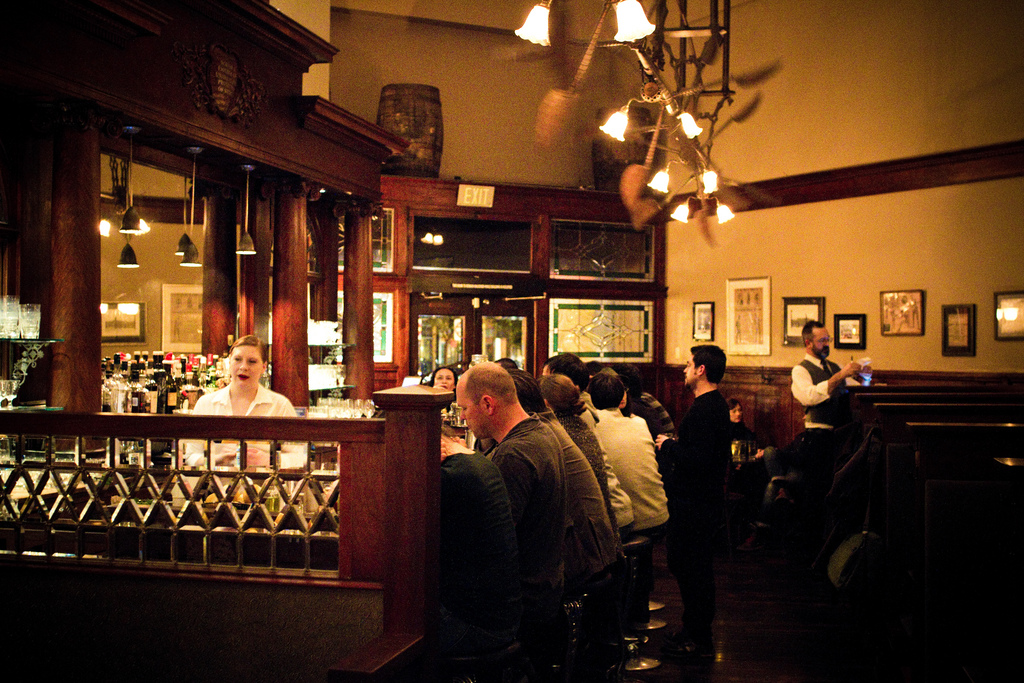 The 10 Best Jazz Clubs And Bars In San Francisco
