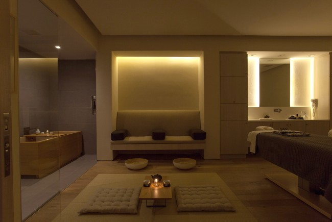PHOTO 5_TOP 10 LUXURY SPAS IN LA