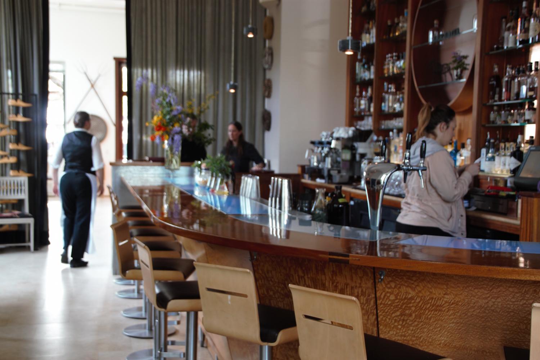 PHOTO 6_HEALDSBURG BARS (THE BAR AT BARNDIVA)