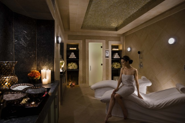 PHOTO 7_TOP 10 LUXURY SPAS IN LA