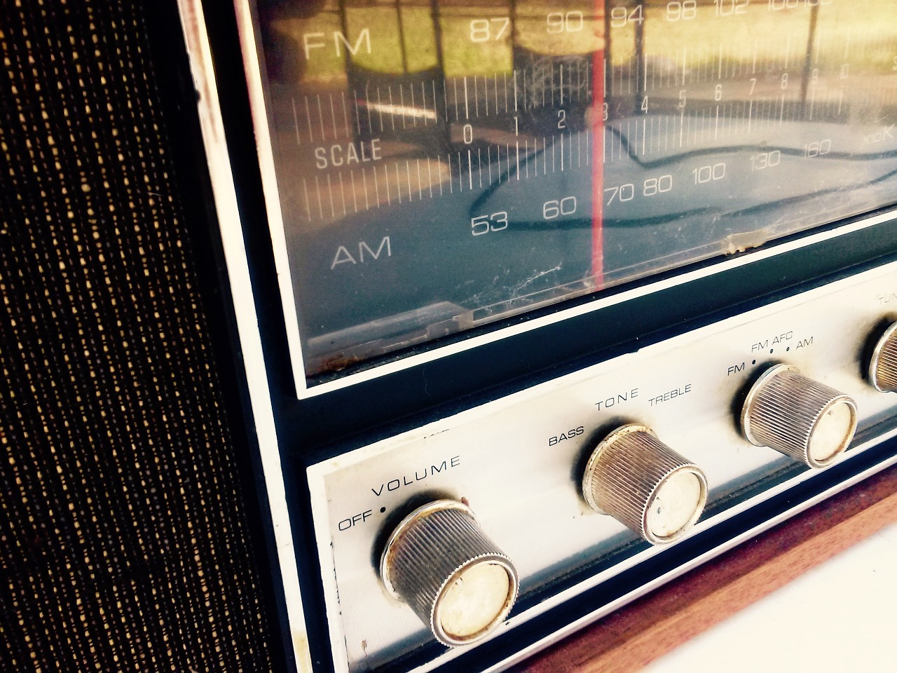 The Best Radio Stations In The Bay