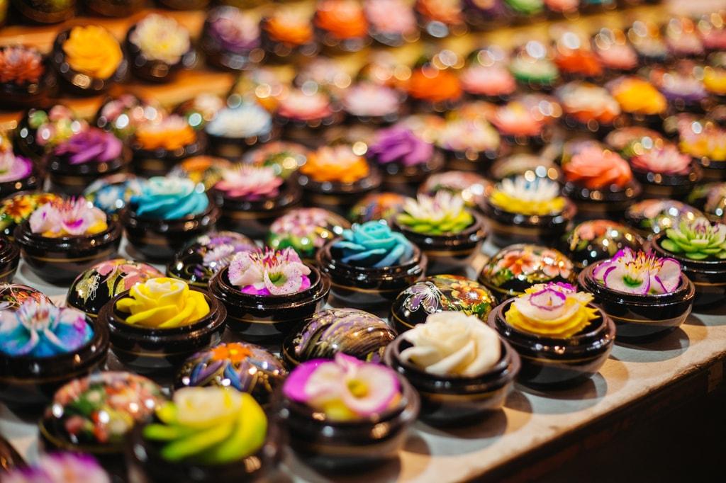 RAW 002-EMIDI- Night Bazaar, Chiang Mai, Thailand