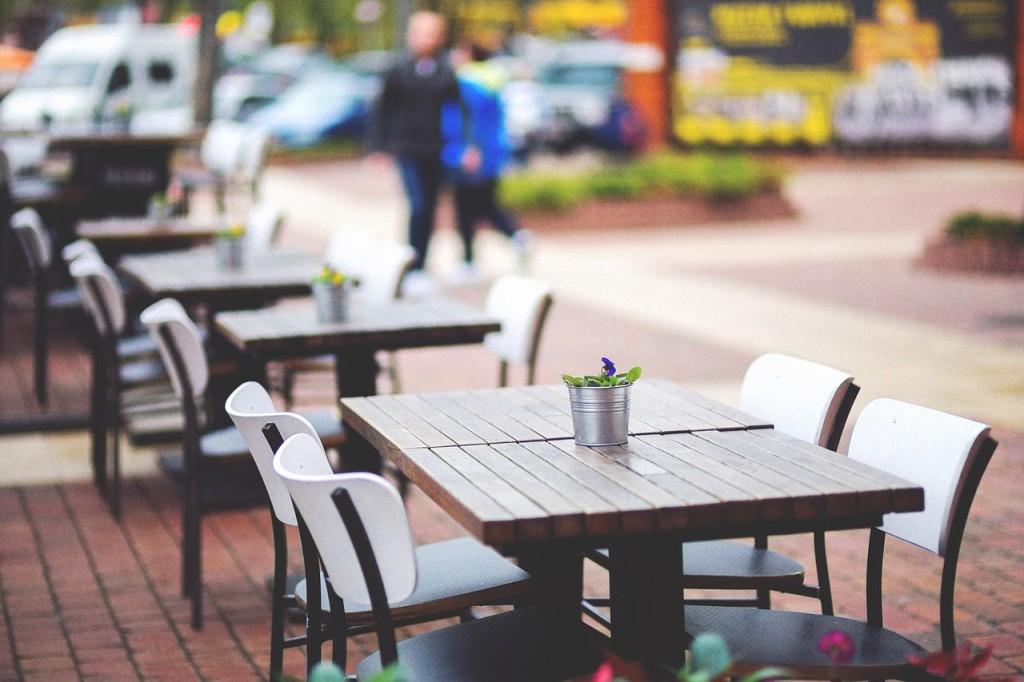 restaurant-766050_1280