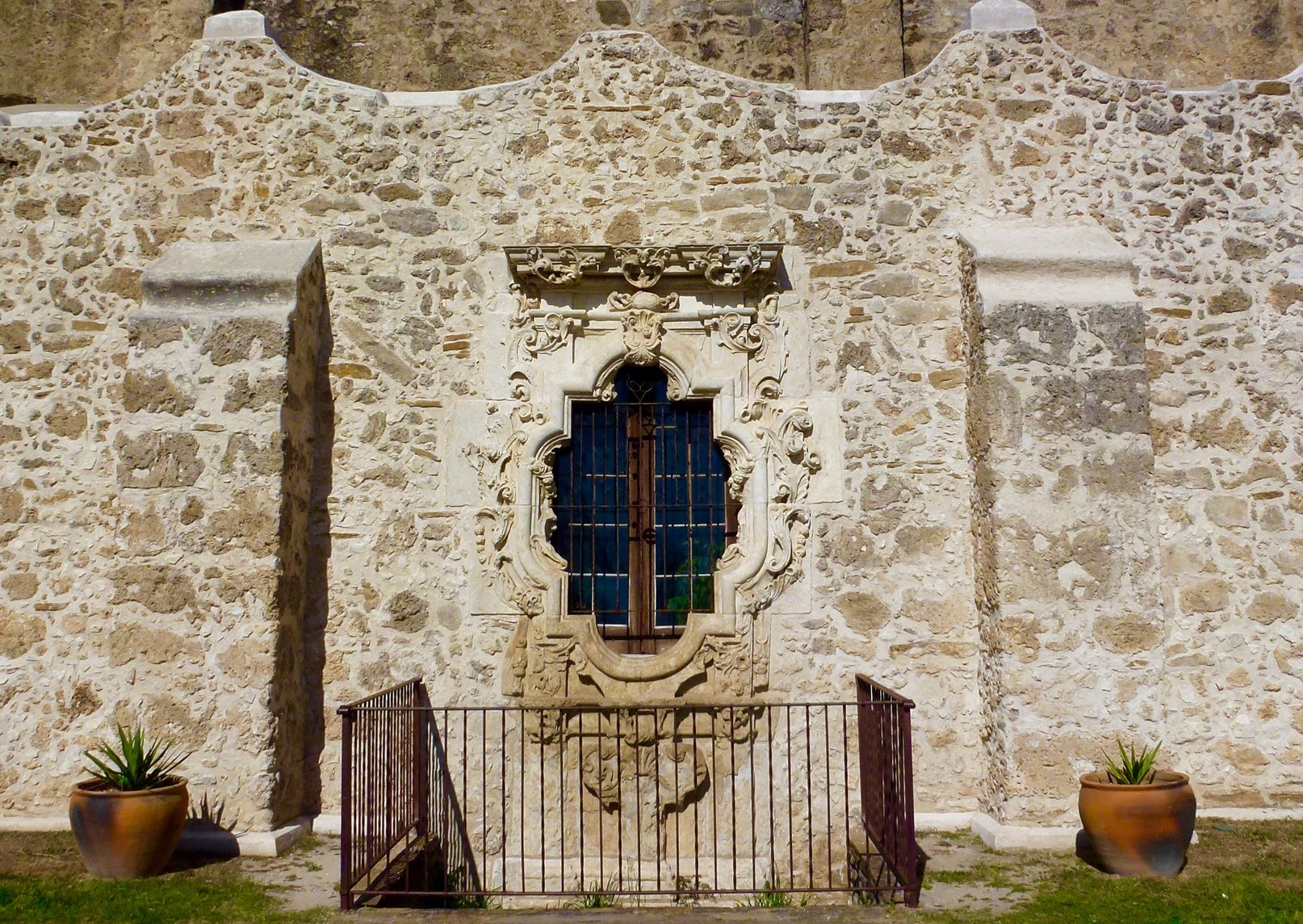 10 beautiful historic churches in san antonio for Asia kitchen san antonio tx