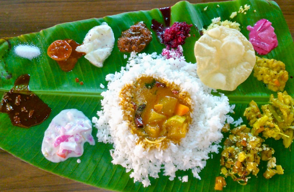 7 Things You Must Do On Your Trip To Kerala