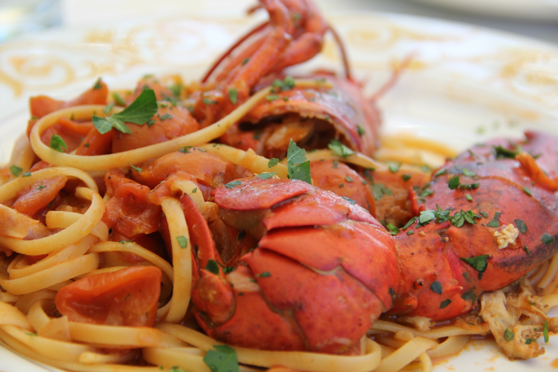 The 10 best restaurants in amalfi italy for Cuisine vipp