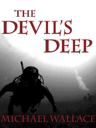 The Devil's Deep