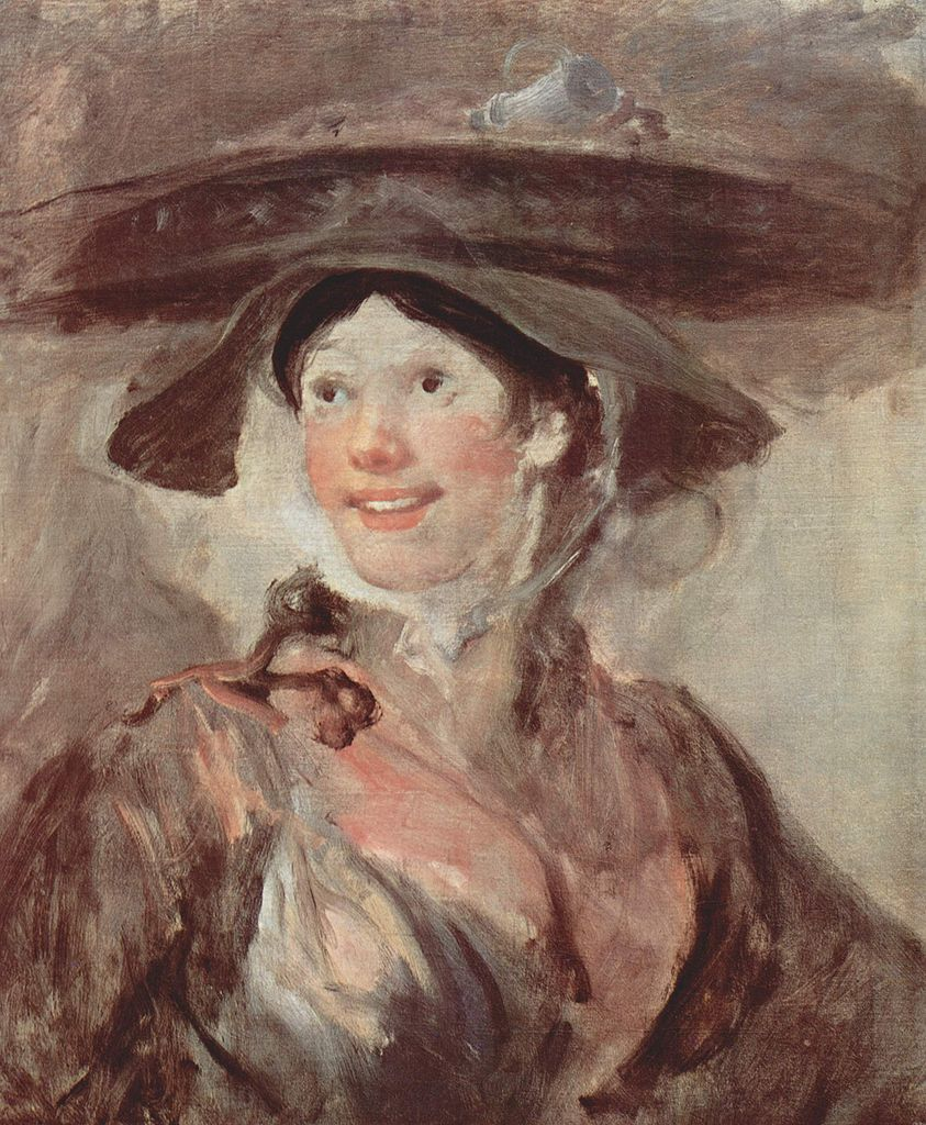 10 artworks by william hogarth you should know for William hogarth was noted for painting